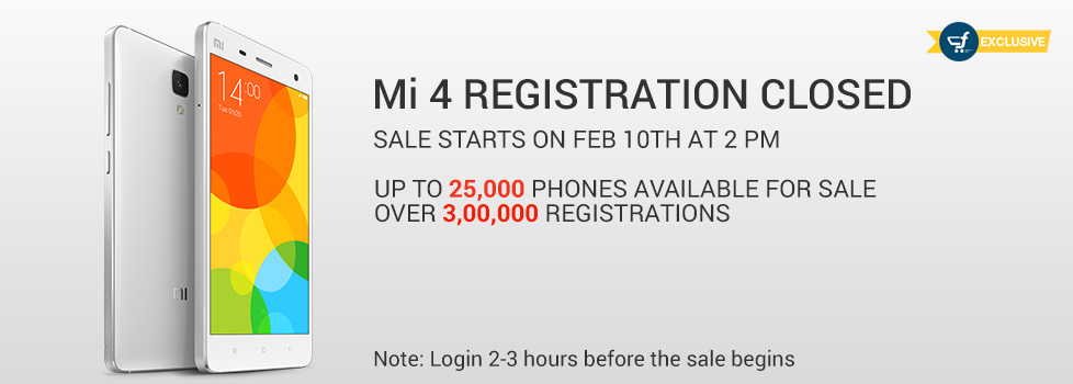 20150209-230857-redmi-note-4g-registration-closed-promo-v1