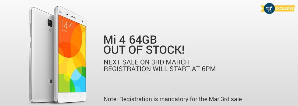 20150224-162211-mi4-oos-promo-16gb-64gb