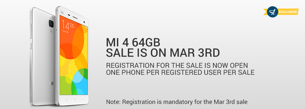 20150224-180505-mi4-registration-begins-promo-64gb_03March