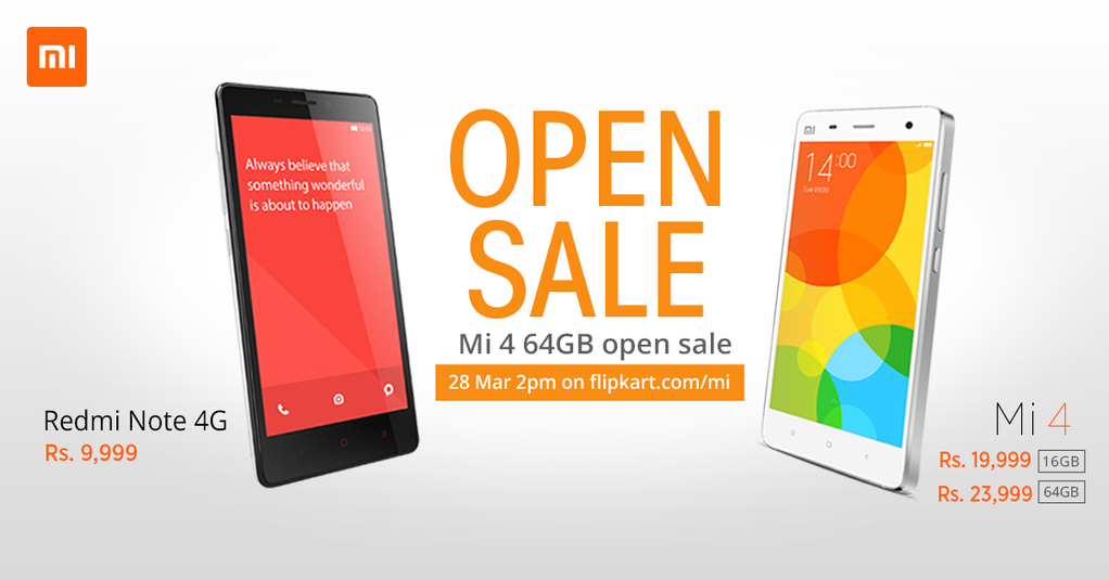 Mi4_64gb_open_sale_28march