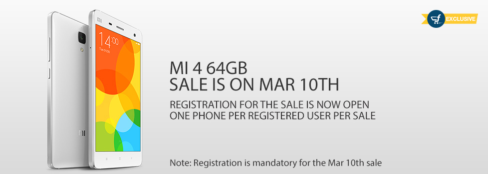 mi4-registration-64gb_10march