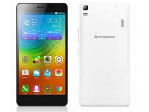 Lenovo-A7000-Look-1024x768