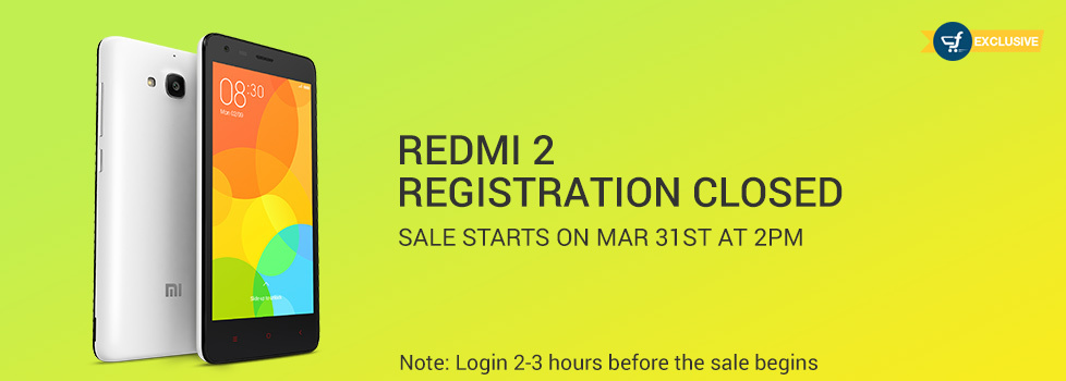 Redmi2_registration-closed_31march