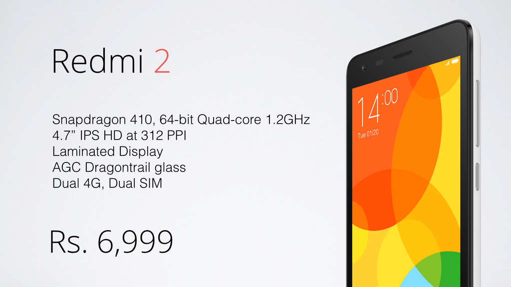 Redmi2_specfication