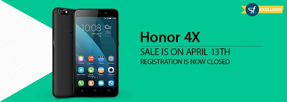 Honor_4x_registration_closed_13april