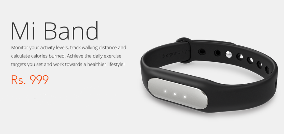 MiBand_registrations_open_29May