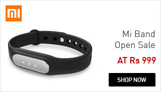 Miband_snapdeal