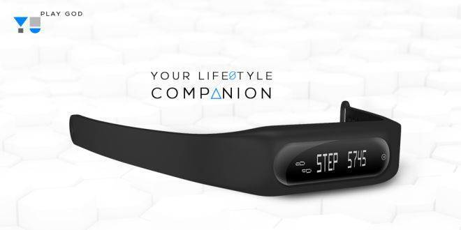 YuFit-fitness-band-from-Amazon-on-29-July-for-Rs-999