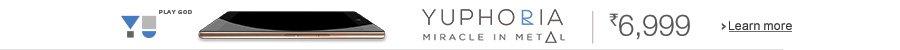 Yuphoria-ILM._V313916109_