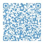 Unitag_QRCode_1445007831488