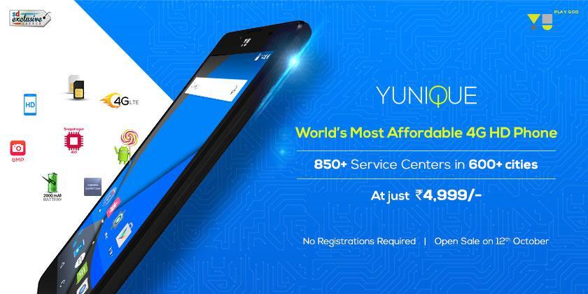 Buy Yu Yunique