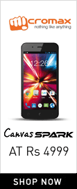 Micromax_CanvasSpark_snapdeal_09Oct