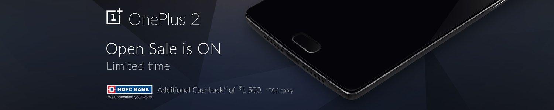 OnePlus_SUPER_HD2._UX1500_SX1500_V292037287_