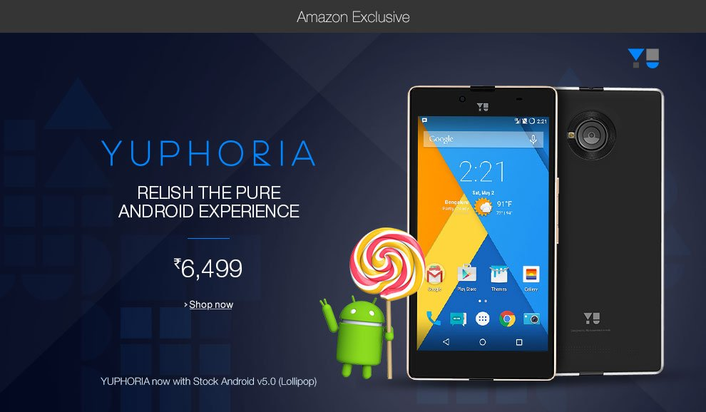 Yuphoria-PC-Reg-Now._V314145940_