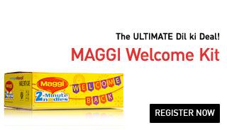 Maggi_Ad