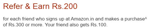 Amazon_ReferandEarn_April_01