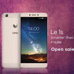 leeco le1s - best smartphone in 2016