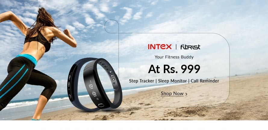 Intex_FitRist_snapdeal_16feb