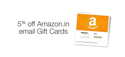 Amazon_Email_GiftCard_5Percent_off_13May