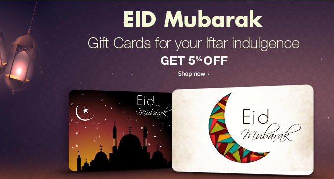 Amazon_Email_Giftcard_EID_offer_27June