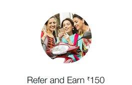 Amazon_Refer_Earn_offer
