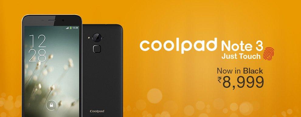 Coolpad3_Black_amazon_02May