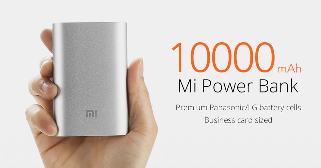 10000_mipowerbank_miindia_sale