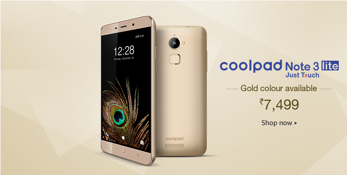 CoolpadNote3Lite_GoldVariant_09June_amazon