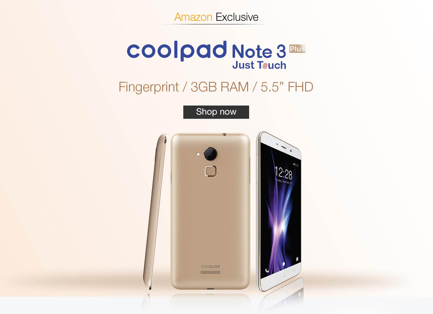 CoolpadNote3Plus_amazon