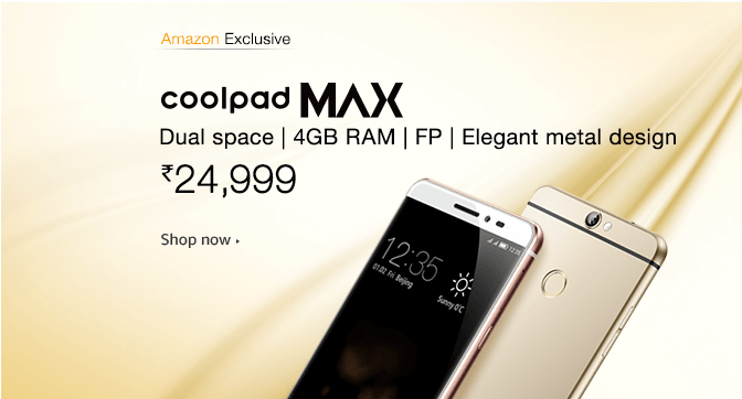 CoolpadMax_ShopNow_Amazon