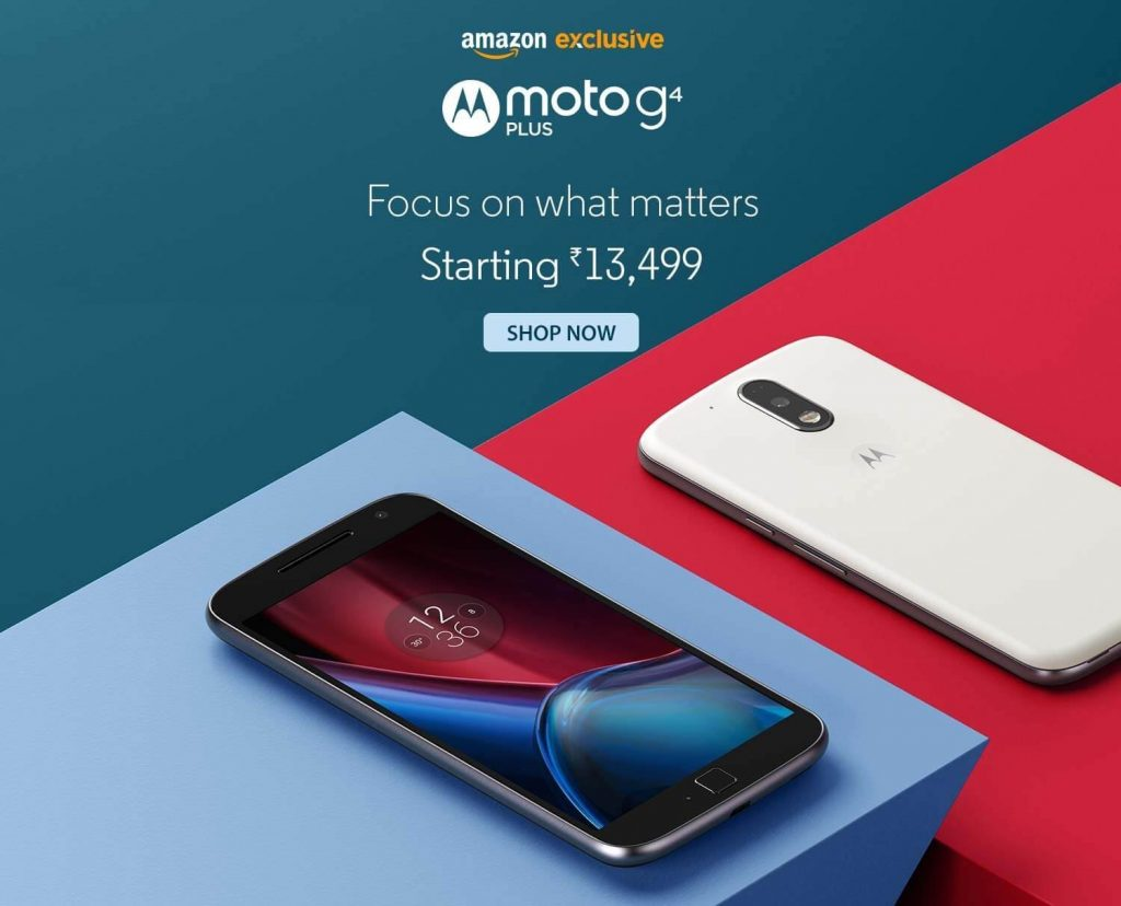 Moto-G4-Plus_Amazon_18May
