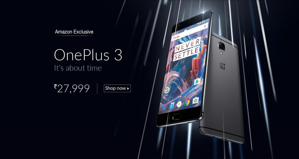 OnePlus3_amazon_14June