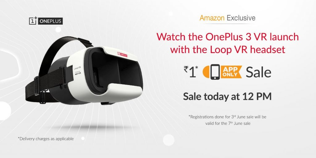 OnePlusVR_Headset_sale_today_07June