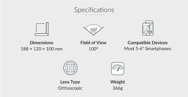 OnePlus_VRHeadset_Spec