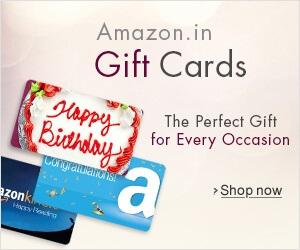 Amazon_GiftCard_300x250