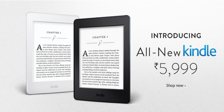 Amazon_NewKindle_22June
