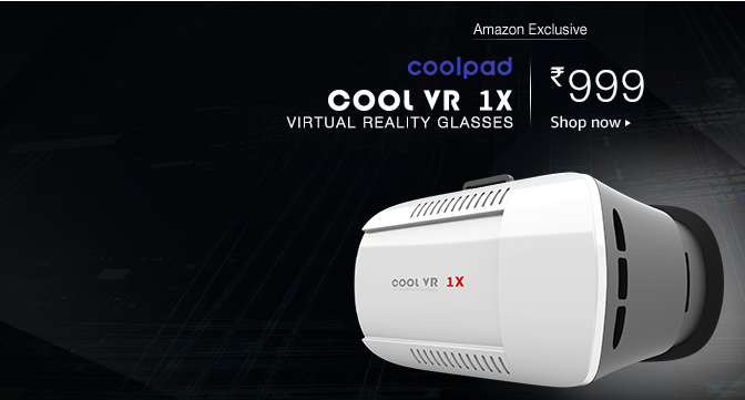 Coolpad_CoolVR_1x_amazon_24June