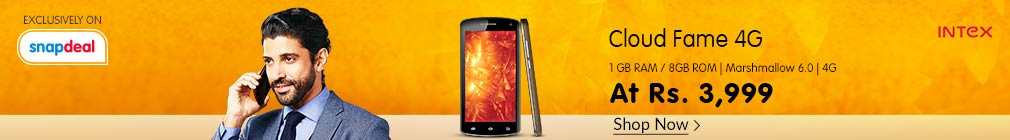 Intex_CloudFlame_Snapdeal_16June