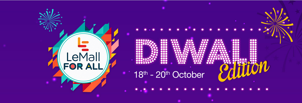 lemall_for_all_diwali_edition_18-20oct