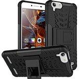 LenovoK5_mobile_accessories_02