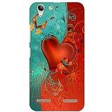 LenovoK5_mobile_accessories_03