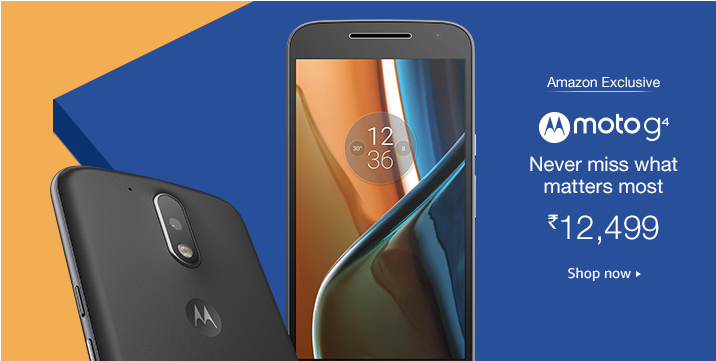 MotoG4_23June_Amazon_BuyNow