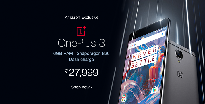 OnePlus3_15June_sale