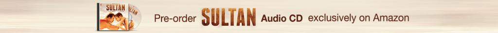 Sultan_Stripe