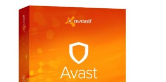 free avast antivirus sample