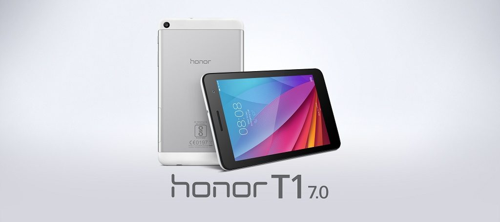 honor-t1-701u-original-imaejvcpghmhhgmz