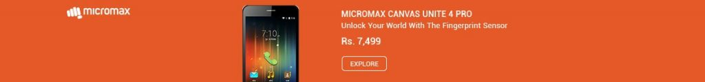 micromaxunite