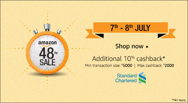 Amazon_48hour_sale_06July