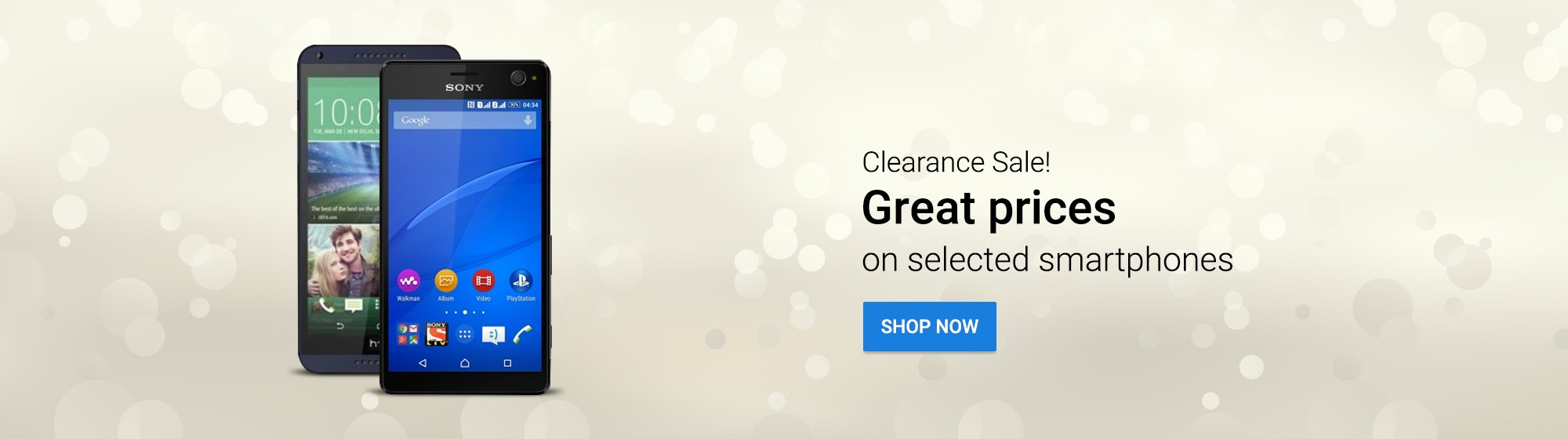 Clearance-Sale-on-Flipkart-Mobiles