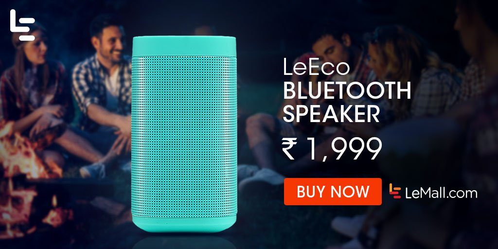 0e09165995b Buy LeEco LeMe Bluetooth Headphones and Earphones from LeMall ...